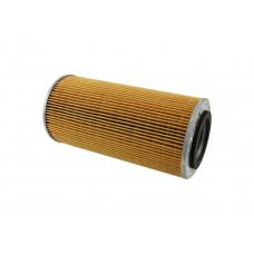 Фильтр масляный MTU сменный