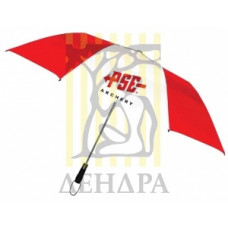 Зонт автоматический с логотипом PSE