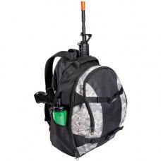 Рюкзак для airsoft оружия ALLEN 10310