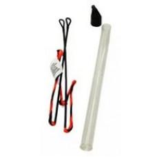 Комплект кабелей для арбалета Barnett Ghost 400