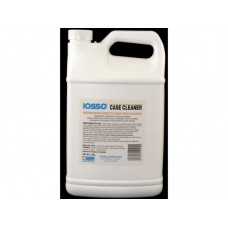 Cредство для чистки латунных гильз Iosso Case Cleaner