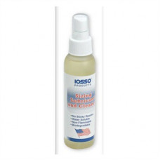 Cредство для смазки и чистки Iosso Sizing Lubricant and Cleaner