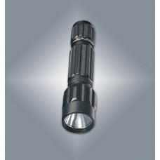 Тактический подствольный фонарь T6TCF 1081030