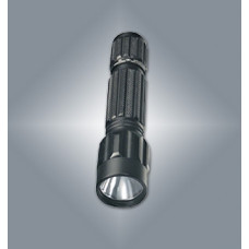 Компактный тактический подствольный WLSC-1000 1081034