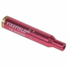 Патрон холодной пристрелки к.30-06spr, Firefield. (США) FF/39003