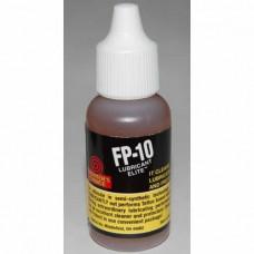 Смазка Shooters Сhoice FP-10 Lubricant Elite 14 ml FPL005
