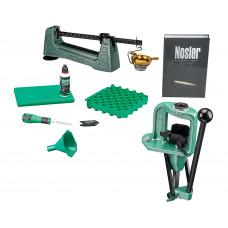 Набор для сняряжения патронов RCBS Reloader Special Starter Kit, Green