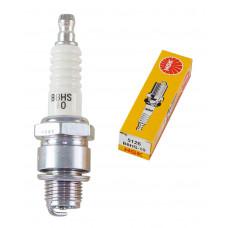 Свеча зажигания NGK B8HS-10, 5126