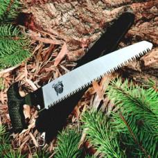 Пила Griz-Saw. Пластиковый чехол. GW-2