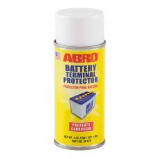 Защита клемм аккумулятора, ABRO