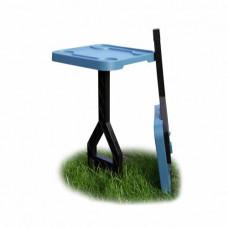 Кемпинговый портативный столик MTM JM-1-11