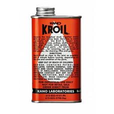 Масло с высокой проникающей способностью Kano Kroil 220мл