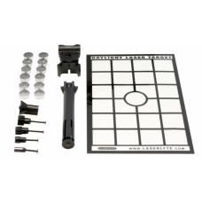 Адаптер для гладкоствольных ружей . LBS-SIX6-PAK