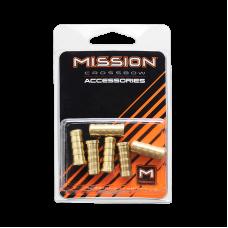 Инсерт Easton для арбалетных стрел Mission