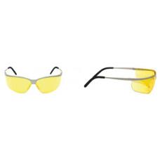 Очки MAXIM стрелковые. 13228-00000M
