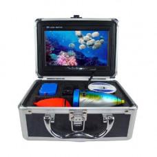 Видеокамера для рыбалки SITITEK FishCam-700 DVR