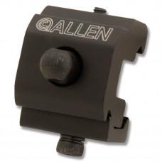 Адаптер Allen для антабки на вивер