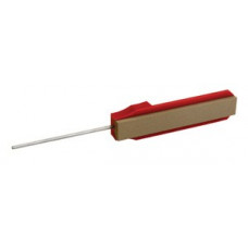 Абразив Gatco Fine Sharpening Hone 320 grit 15005