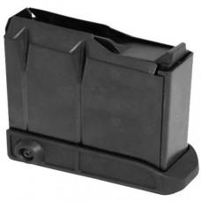 Магазин для винтовок Tikka CTR (Compact Tactical Rifle)  на 5 патронов калибров .260 Rem/.308 Win
