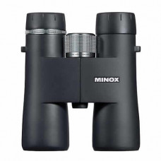 Бинокль MINOX HG 10x43 BR
