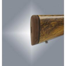 Амортизатор 752B 1619 BROWN. Цвет коричневый. 01619