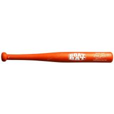 Бита бейсбольная Cold Steel Boat Bat 91BTAZ