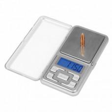 205205, Frankford Arsenal DS-750 Digital Scale Электронные весы
