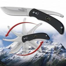 Нож охотничий Swingblade (BOX) SB-10N