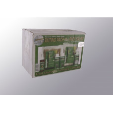 Набор охотничий солевой Олень + DVD 2199