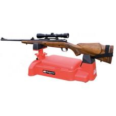 Shoulder Rest подставка переносная складная для пристрелки. SGR-30