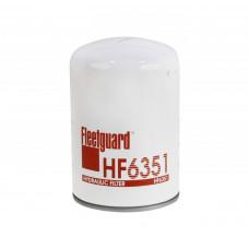 Фильтр масляный Fleetguard (аналог ZF 3213308019)