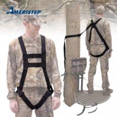 Full body harness - Система страховки охотника 235С