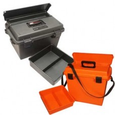 Герметичный ящик большого размера для хранения снаряжения MTM SPUD6-40