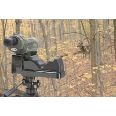 Адаптор для обычного фото-штатива SST-40