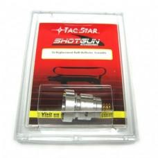 Лампа TAC STAR, 6V Т6