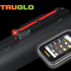 Truglo TG90X