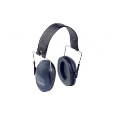 Наушники Ultra Slim Earmuffs стендовые пассивные. VBSR006