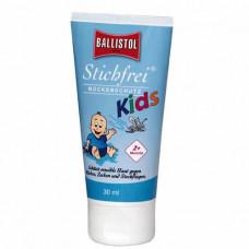 Stichfrei KIDS Lotion, Tube 30 ml.