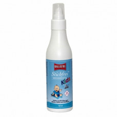 Stichfrei KIDS Lotion, Spender 125 ml.