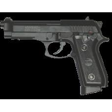Пистолет пневматический Swiss Arms P92 (Beretta 92)