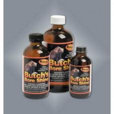 Butchs Bore Shine. чистящий сольвент.