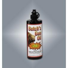 Оружейное масло Butchs