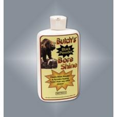 Butchs Bore Shine очиститель от продуктов горения чёрного пороха. 236 мл. 02949