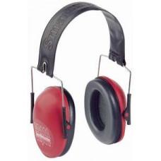Наушники Ultra Slim Earmuffs стендовые. VBSR006-03