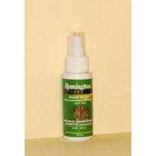 Маскировка запаха человека от животных (хвоя), pump-spray 60ml.