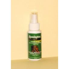Маскировка запаха человека от животных (кедр), pump-spray 60ml.