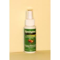 Маскировка запаха человека от животных (яблоко), pump-spray 60ml.