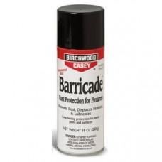 Barricade Rust Protection защита от коррозии. 33140