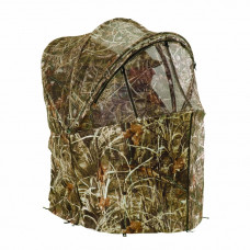 Rapid Shooter Chair Blind