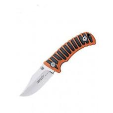 Складной нож FOX BLACK FOX BF-131 OR